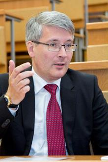 Алексеев Борис Яковлевич